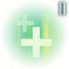 Icon rune of restoration ii.png