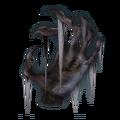 Icon Devil Bringer.png