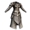 Icon breastplate of darkness.png