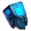Icon elk shapeshifting rune.png