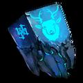 Icon elk shapeshifting rune.png