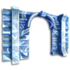 Icon framework door frame.png