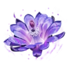 Icon rare flowers.png