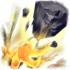 Icon telekinesis staff head.png