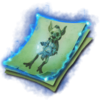Icon goblin contract.png