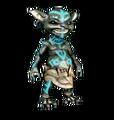 Icon goblin skin.png