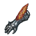 Icon balefire gage.png