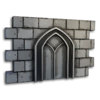 Icon elven manor engraved wall.png