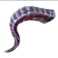 Icon bel'xahl's horn.png