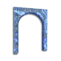 Icon manor framework giant gate frame.png