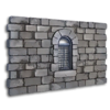 Icon human manor window frame.png