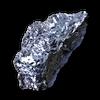 Icon iron ore.png
