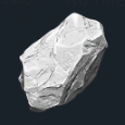 Mithrill Ore inventory icon