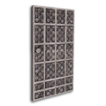 Icon stone door.png