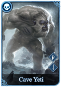 Icon cave yeti card.png