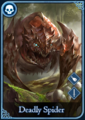 Icon deadly spider card.png