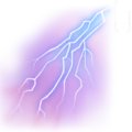 Icon lightning bolt.png
