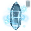Icon rune of cooling ii.png
