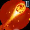 Icon fireball ii staff head.png