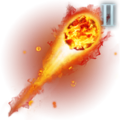 Icon fireball ii staff head.png