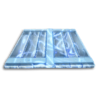 Icon framework ceiling.png