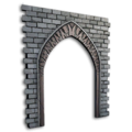 Icon great elven manor gate frame.png