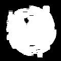 Icon infobox enchanting.png