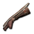 Icon iron gauntlets.png