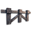Icon iron railing.png