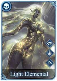 Icon light elemental card.png