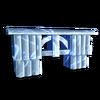 Icon framework rectangular foundation.png
