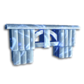 Icon framework rectangular foundation.png