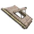 Icon straw dormer.png