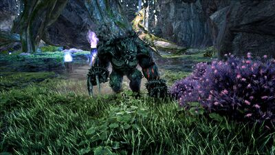 Altar Elite Boglord 3.jpg