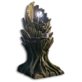 Icon alchemical smithy.png
