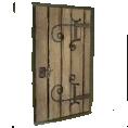 Private door.png