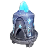 Icon refining forge.png