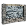 Icon stone wall.png