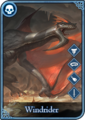 Icon windrider card.png