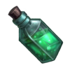Icon reset potion.png