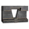 Icon dwarven manor window frame.png