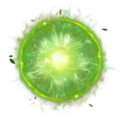 Icon essence of life energy.png
