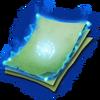 Icon magic parchment.png