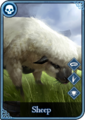 Icon sheep card.png