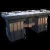 Icon iron rectangular foundation.png