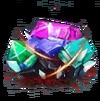 Icon tetrachromat bead.png