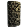 Icon dragonscale shield.png