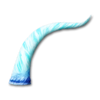 Icon unicorn horn.png