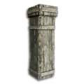 Icon wooden column.png