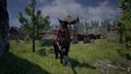 Centaur Spearman Chieftain 1.png